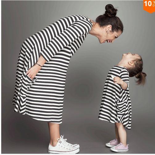 mammafiglia4