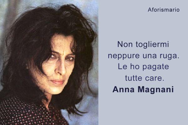 magnani-rughe