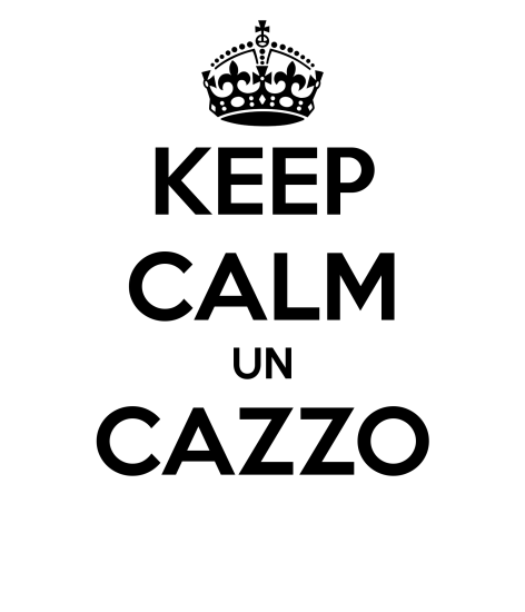 Keep-Calm-and-10