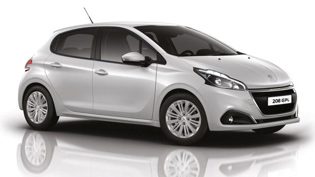 peugeot_208_gpl_restyling_38011