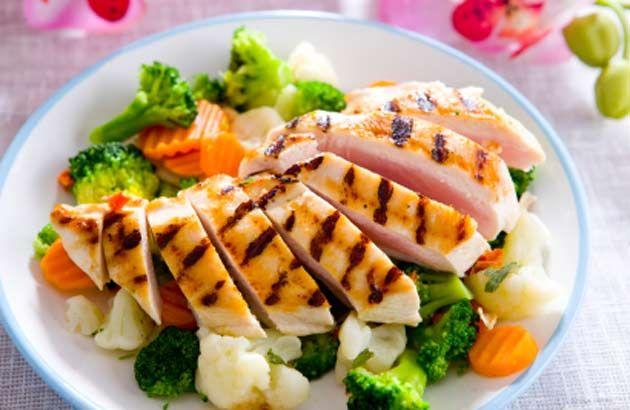 trucchi-per-mangiare-sano