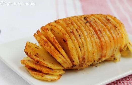 patate-hasselback-o-a-fisarmonica-e1436220359823